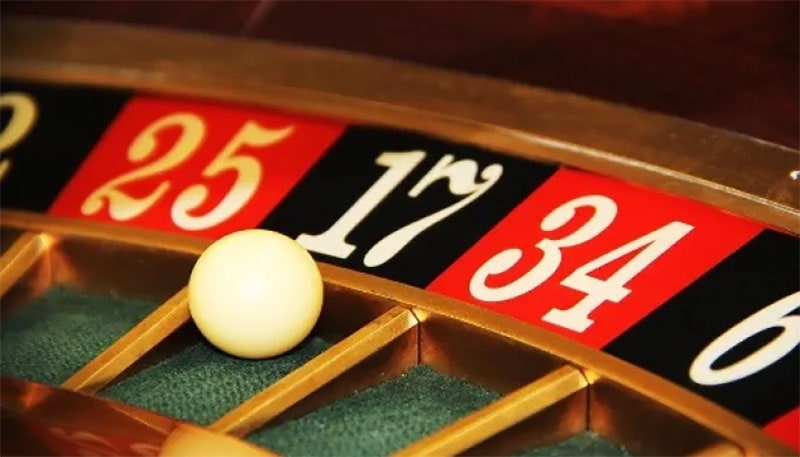 what-are-the-types-of-roulette
